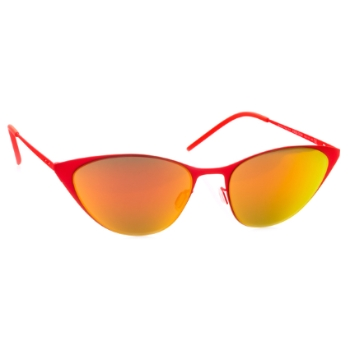 Italia Independent 0203 Sunglasses
